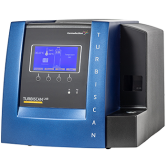 Turbiscan LAB - Physical stability analyzer
